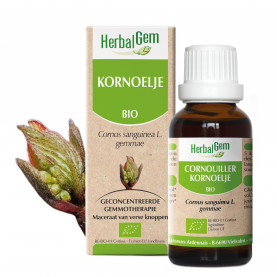 CORNOUILLER - 15 ml