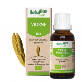 VIORNE - 15 ml | Herbalgem