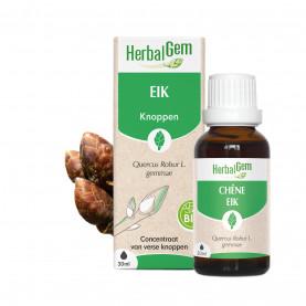 EIK - 50 ml   Herbalgem