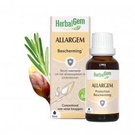 ALLARGEM - 15 ml | Herbalgem